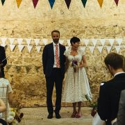 Lizzie & Simon's Wedding